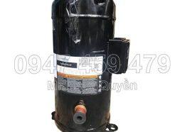 Block máy nén Lạnh CopeLand 7HP ZR81KC-TFD-522