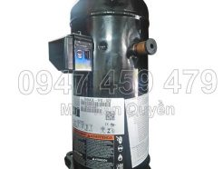 Block máy nén lạnh Copeland 3hp ZR36K3-TFD-522