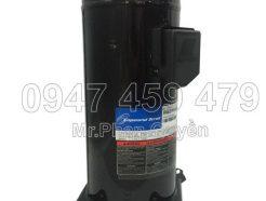 Block máy nén lạnh Copeland 3,5hp ZR45KC-TFD-522