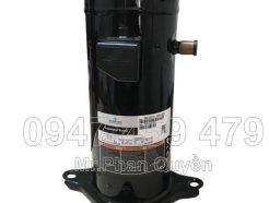Block máy nén lạnh Copeland 4hp ZR47KC-TFD-522