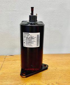 may-nen-lanh-panasonic-1-hp-2p16