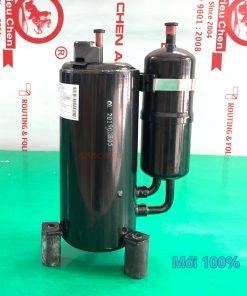 may-nen-lanh-panasonic-2-6-hp-2V47