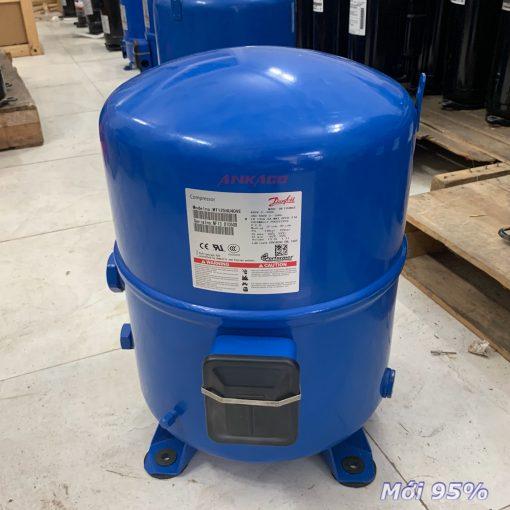 block-may-nen-lanh-Danfoss-10-hp-MT125