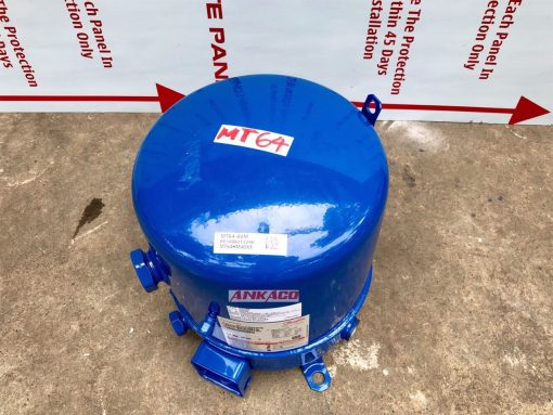 may-nen-lanh-danfoss-5-hp-MT64