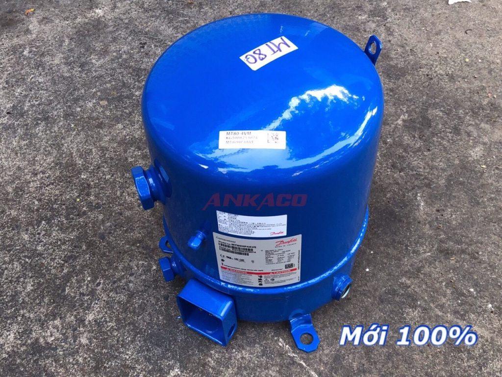 block-may-nen-lanh-Danfoss-7-HP-MT80