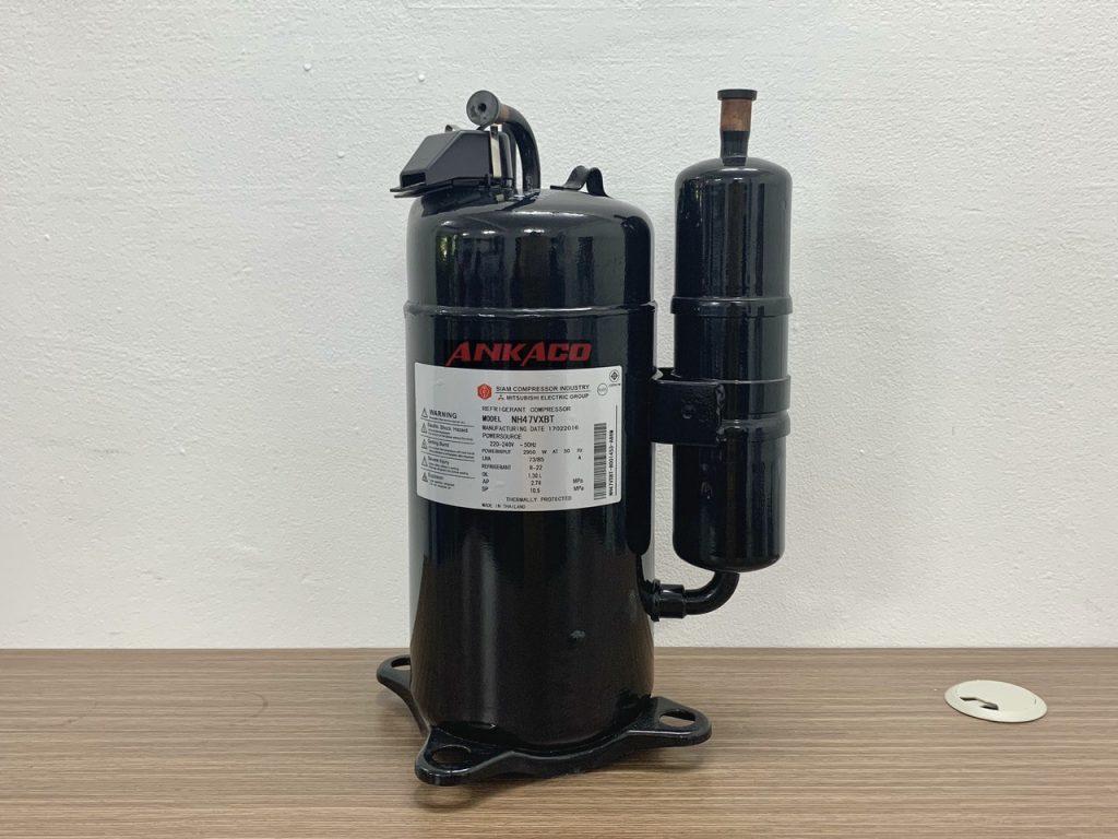may-nen-lanh-mitsubishi-3-hp-NH47