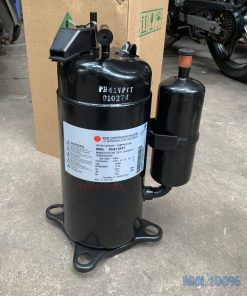 may-nen-lanh-mitsubishi-3-hp-PH41