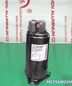 may-lanh-mitsubishi-1-hp-rh165