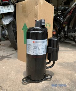 block-may-nen-Mitsubishi-2hp-rh313