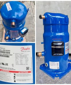 block-may-nen-lanh-Danfoss-10-HP-SM120