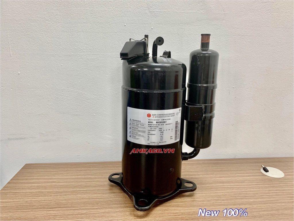 block-may-nen-Mitsubishi-4hp-nh56