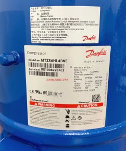 may-nen-lanh-danfoss-4,6-hp-mtz56hl4bve