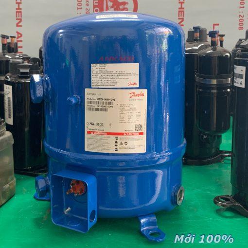 may-nen-lanh-danfoss-5-hp-mtz64hm4cve